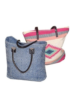 Bags-2010