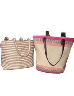 Bags-2011