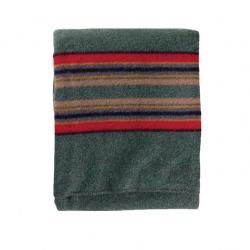Meuble Blanket