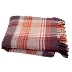 Plaid-Blankets-6002