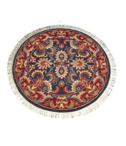 Carpets-AreaRugs-8003