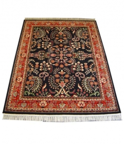 Carpets-AreaRugs-8004