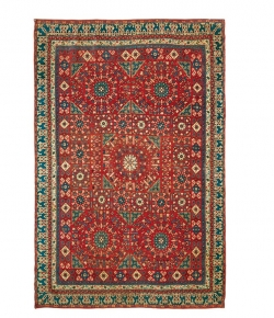 Carpets-AreaRugs-8005