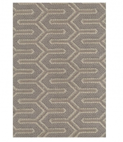 Carpets-AreaRugs-8006