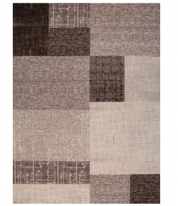 Carpets-AreaRugs-8008