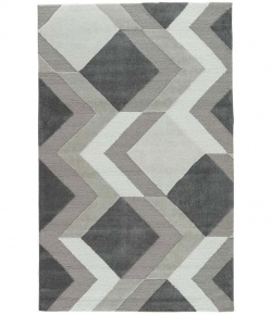 Carpets-AreaRugs-8009