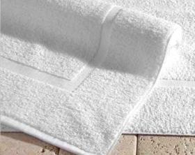 Hotel-Bathmats