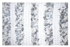 Bathmats-1004