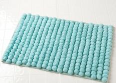 Bathmats-1007