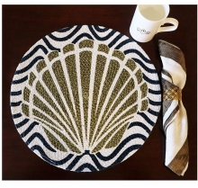 Placemats 1100