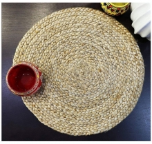 Placemats 1101