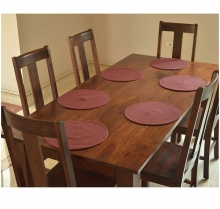 Placemats 1102