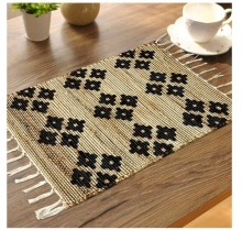 Placemats 1103