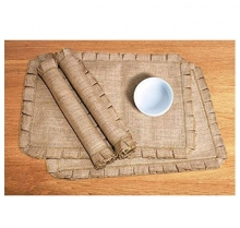 Placemats 1105