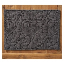 Placemats 1106